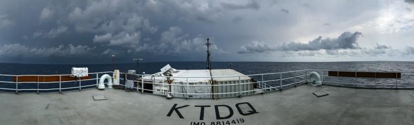 KTDQ_monsoon-1.jpg