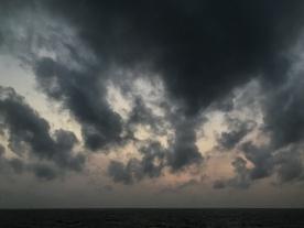 sky-hues-4